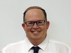 Elay Rubin